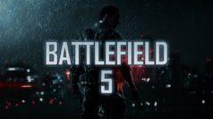 Las mujeres jugables se quedarán en Battlefield 5 pese a todas las críticas