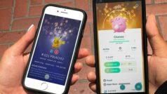 Los 5 mejores juegos con realidad aumentada para tu teléfono móvil