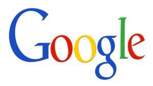 Selfish Ledger: El vídeo de Google que preferirías no haber visto