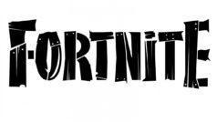 Fortnite: Registra 7 cofres en Soto Solitario (Desafíos de la Semana 6, Temporada 5)