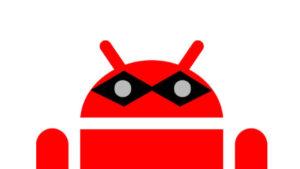 Algunas de las apps de móvil más populares te observan con la cámara