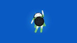 """Cómo funciona el modo """"No molestar"""" de Android Oreo"""