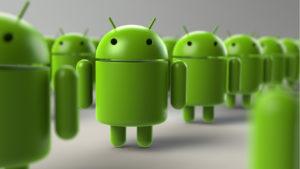 Qué es un changelog y por qué es interesante conocerlo en Android