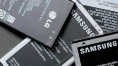 ¿La batería de tu teléfono se descarga muy deprisa? Causas y soluciones
