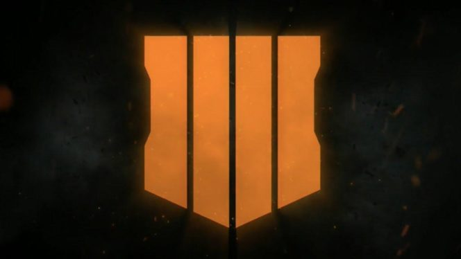 Call of Duty: Black Ops 4: Se filtra mucha información del Modo Blackout