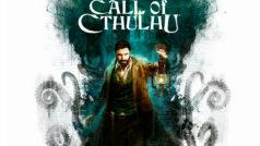 Juegos de terror: Call of Cthulhu nos enloquecerá a partir del 30 de octubre en PC, PS4 y Xbox One