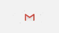 Cómo personalizar el aspecto de tu cuenta de Gmail