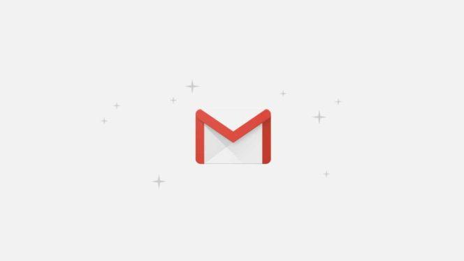 Gmail: cómo descargar a la vez archivos adjuntos de varios mails