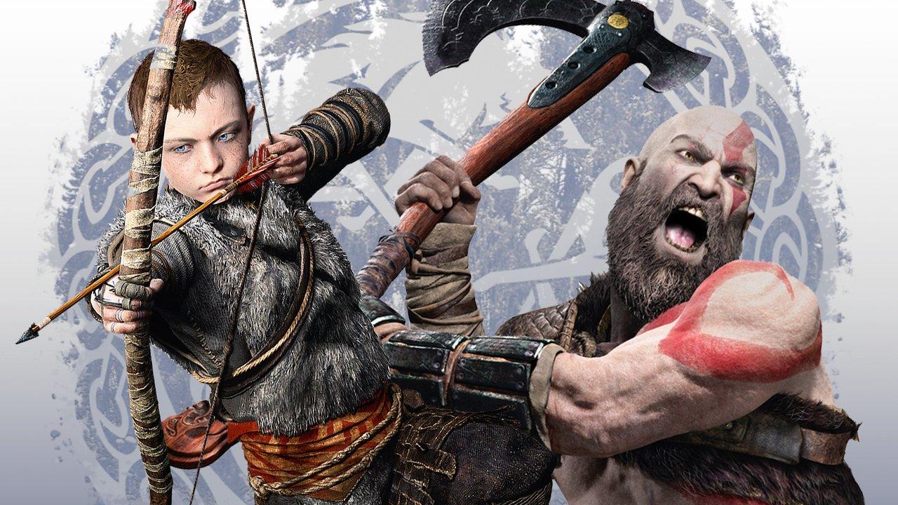 PS4: Sony Santa Monica ya estaría trabajando en el siguiente God of War según esta oferta laboral