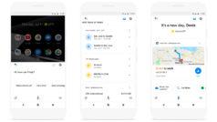 Google Assistant recibe gran actualización: adiós a los despistes