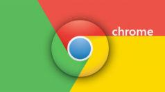 Qué hacer para que Google Chrome consuma menos recursos