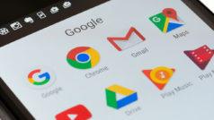 5 trucos de privacidad de Google Chrome para Android