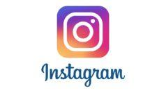 Cinco consejos para publicar mejores fotos en Instagram