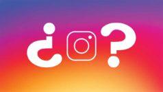 Ideas originales para usar las preguntas en las historias de Instagram
