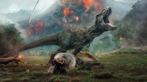 Jurassic World 3: ¿Cuál será su argumento?