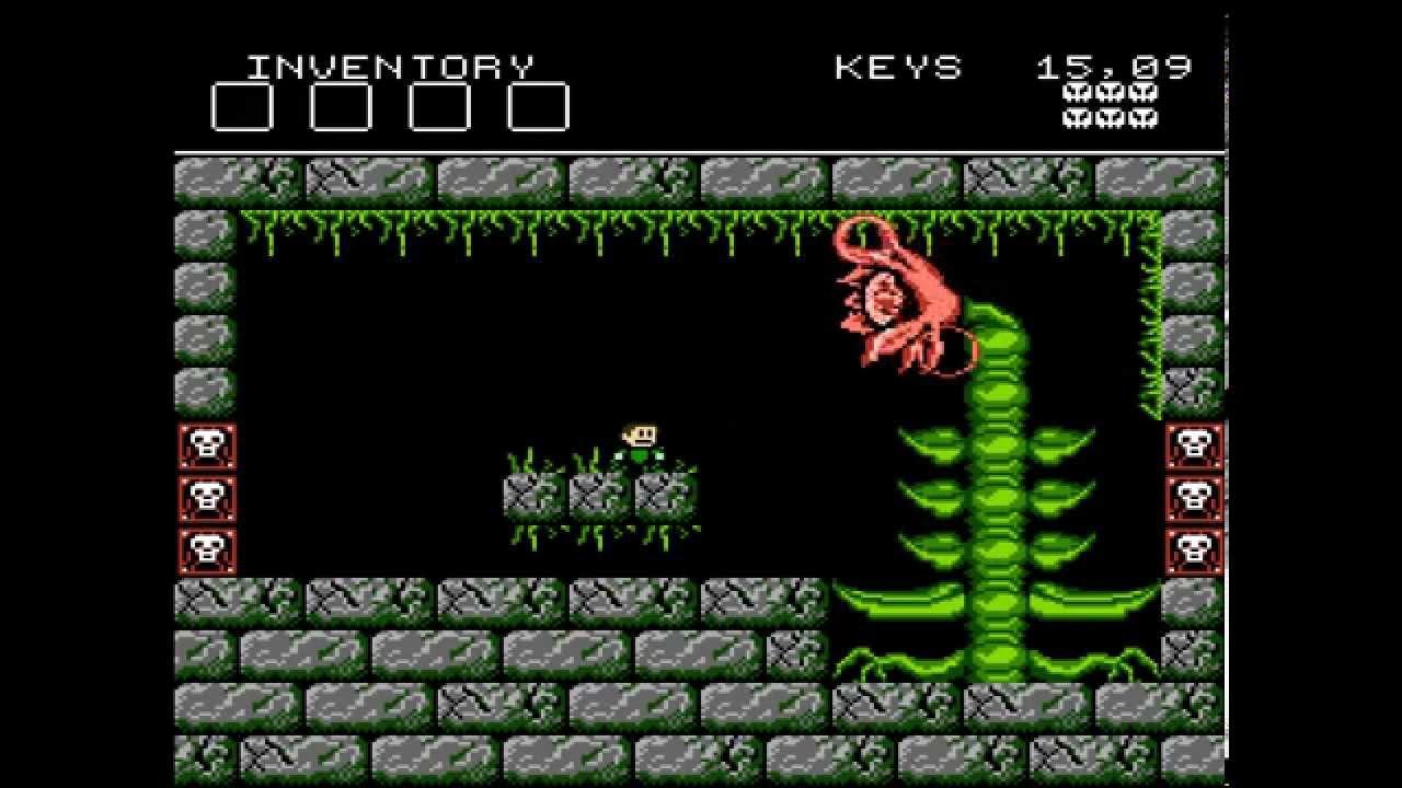 Nintendo: Estamos a 2018… ¡y la NES original sigue recibiendo juegos nuevos!