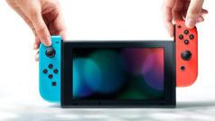 Nintendo Switch: Empiezan las Ofertas de Verano en Nintendo eShop
