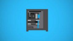 Cuatro accesorios imprescindibles para tu PC
