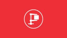 Cómo reducir el tamaño de un archivo PDF