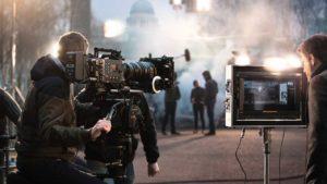 Cómo hacer una película de tu vida con 1 Second Everyday
