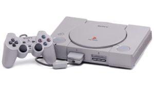 Los 8 juegos más vendidos de la PlayStation Original
