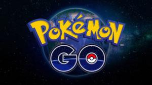 Pokémon Go: Misiones y recompensas del mes de agosto