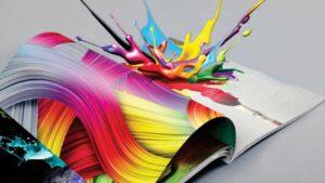Las cuatro mejores impresoras a bajo precio