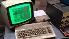 Cinco programas antiguos que siguen siendo muy útiles (y no tienen rival)