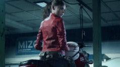 Resident Evil 2 Remake llevará el gore a nuevos niveles de asquerosidad (PS4, PC, Xbox One)