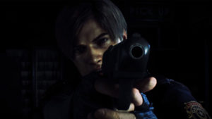 Resident Evil 2 Remake y Devil May Cry 5 tendrán demos en la Gamescom 2018