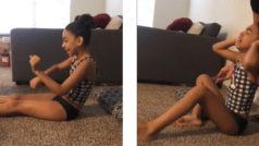 Zoom Challenge: el reto viral que pone en riesgo la vida de los niños