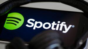 Spotify Lite es una versión reducida de la app musical: menos tamaño, datos y funciones