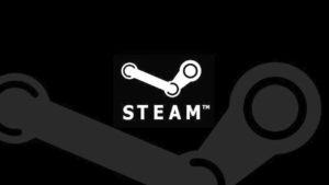Cómo ser mentor en Steam
