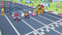 Avance de Super Mario Party