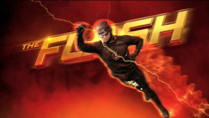 The Flash, quinta temporada. ¿Aparecerá Elongated Man?