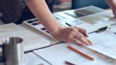 Cinco trucos de productividad para vagos