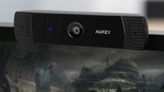Las cuatro mejores webcams lowcost para tu PC