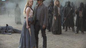 'Westworld' T3: fecha de emisión, viajes en el tiempo, la vuelta de personajes y mucho más