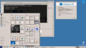 Cómo tener una experiencia Windows 98 en un PC actual