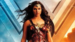 Comic-Con San Diego 2018: Vengadores 4, Wonder Woman 2… ¿Qué tráilers se mostrarán?