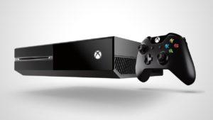 """Xbox One: Microsoft presentará """"nuevo hardware"""" de Xbox en la Gamescom del mes que viene"""