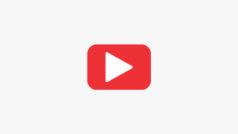 Cinco webs para ver vídeos de Youtube… fuera de Youtube