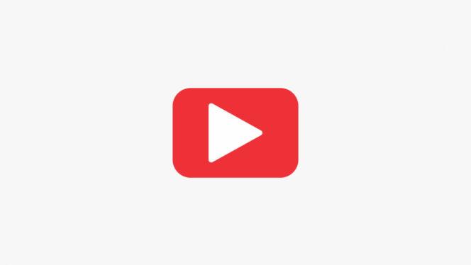Cómo usar el modo Picture-in-Picture de Youtube en Android
