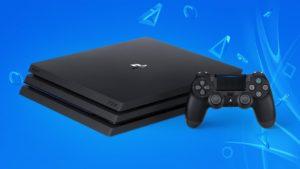 """Rumor: Aparece una consola nueva apodada """"Erebus"""", podría ser PlayStation 5"""