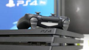Cómo instalar un disco duro externo en tu PS4 para guardar juegos
