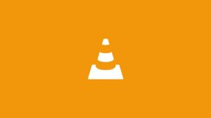 Mejores add-ons o complementos para VLC