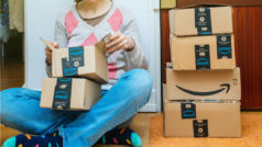 Amazon regalará aplicaciones gratis a través de su plataforma Amazon Moments