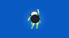 Cuatro gestos de Android muy útiles y que quizás no conocías