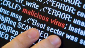 4 antivirus online que puedes usar desde tu navegador