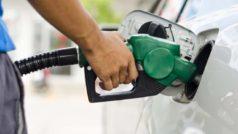 Las mejores apps para encontrar la gasolina más barata en España